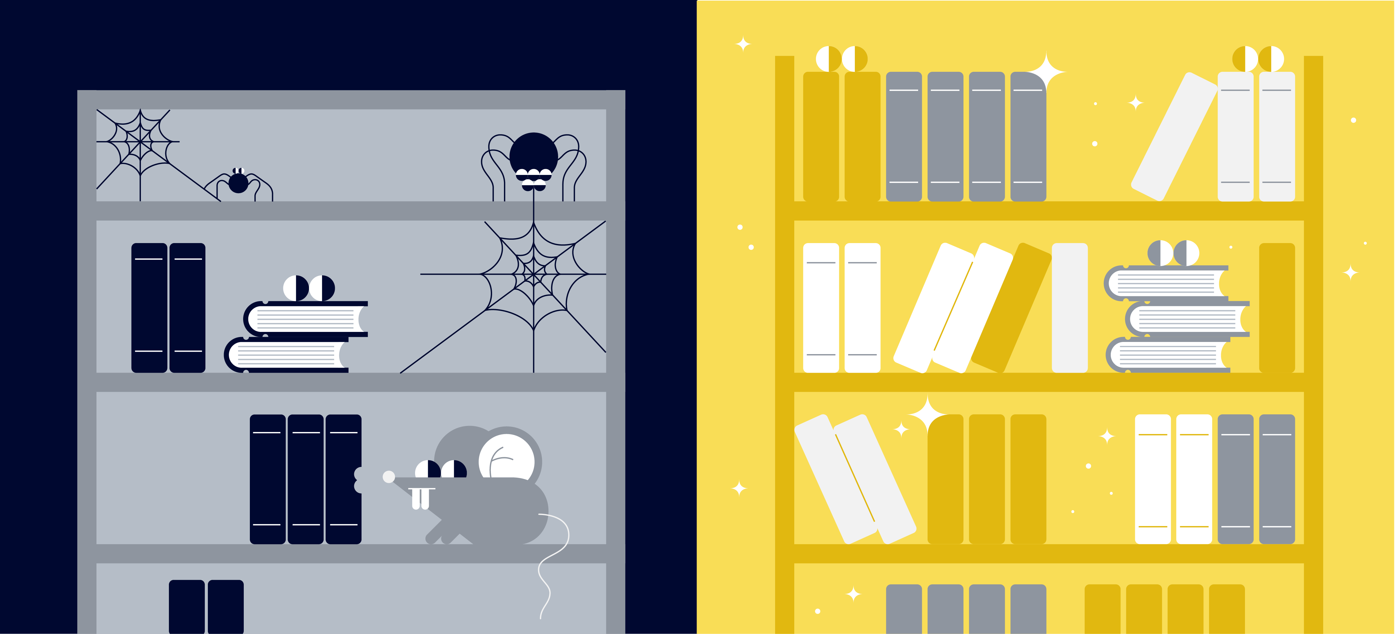 Как писать хорошие библиотеки под Angular - 1