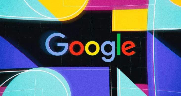 Работникам Google продлили удаленку до июля 2021 года