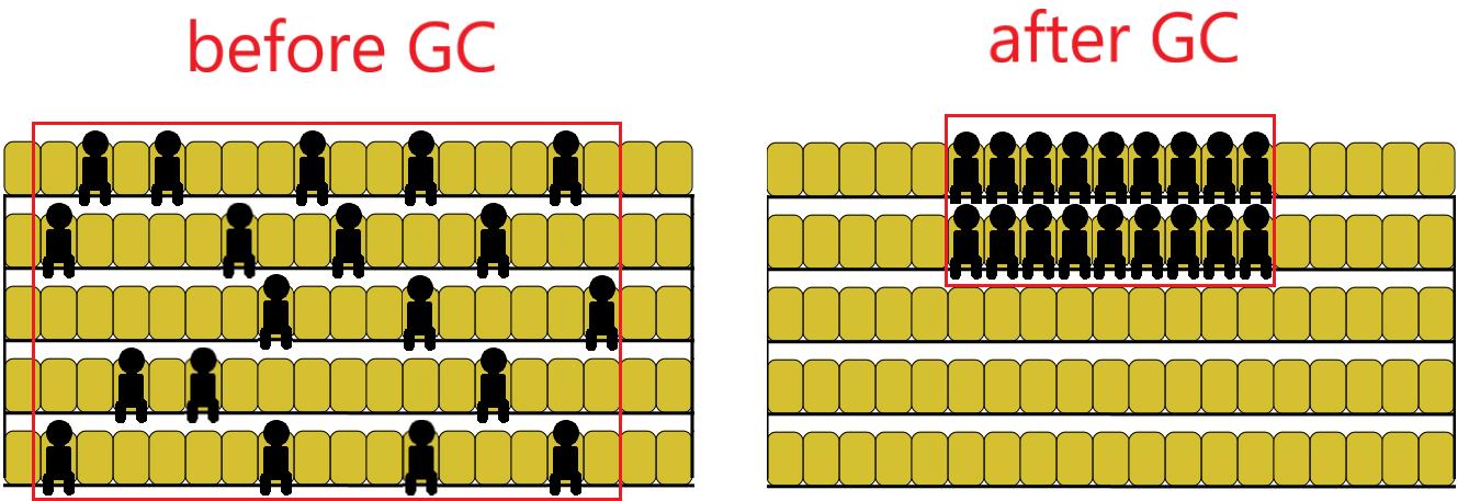 USB-флешки: заряжать нельзя игнорировать - 4