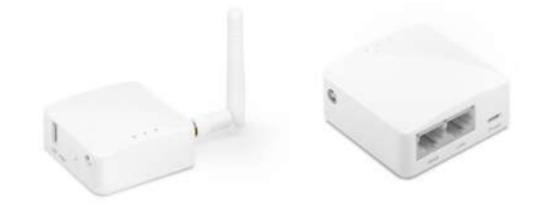 Девайсы для пентеста. Обзор хакерских девайсов. Часть 3: Wi-Fi + Network - 18