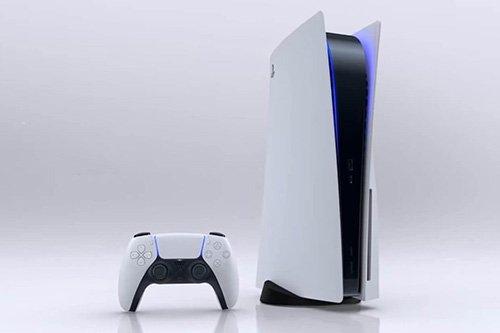 Приставка на 5 лет. Sony сократит жизненный цикл PlayStation 5