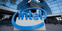 В Intel нашли виновного в технологическом отставании - 3