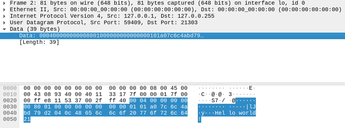 Издатель-подписчик для распределённых отказоустойчивых бортовых систем реального времени в 1500 строк кода - 11