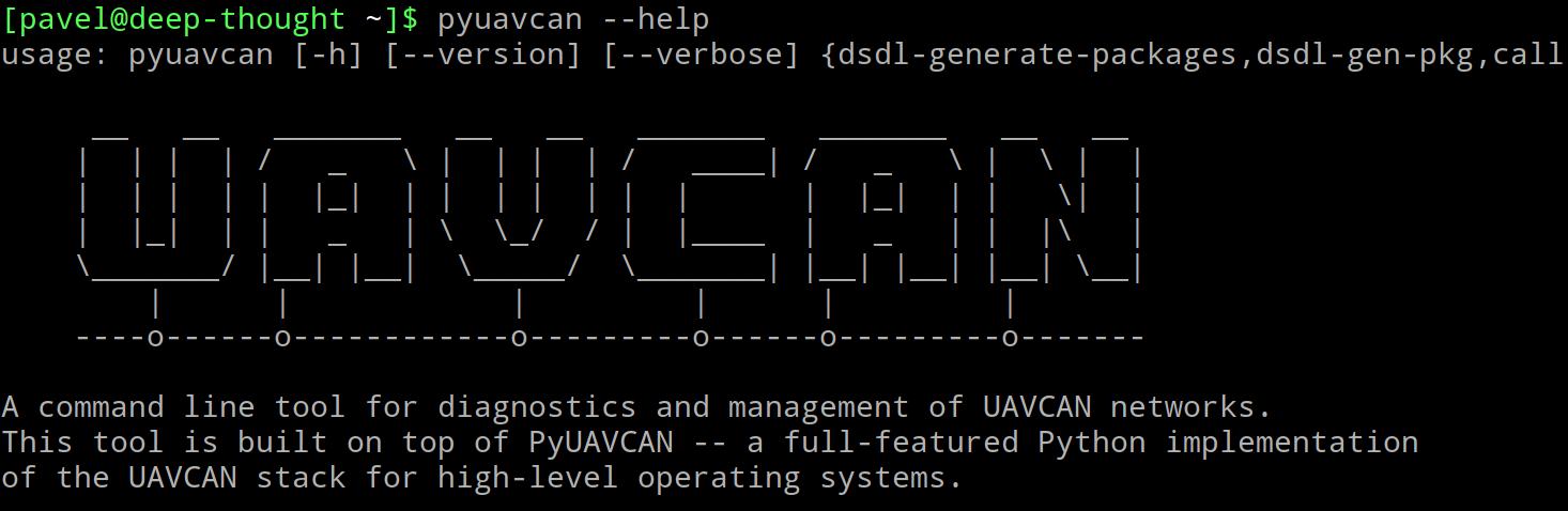 Издатель-подписчик для распределённых отказоустойчивых бортовых систем реального времени в 1500 строк кода - 1
