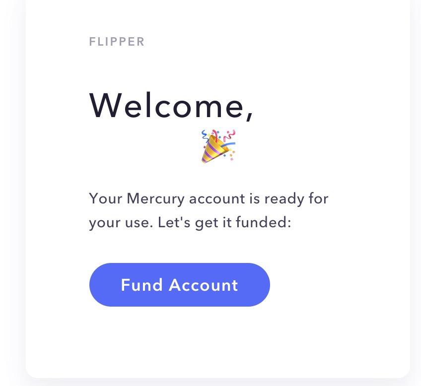 Flipper Zero — как выйти на Кикстартер сидя на карантине на даче - 13