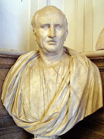 Как работали кредиты в Древнем Риме - 2