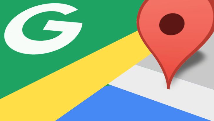 Google Maps превратились в социальную сеть. Можно подписываться на других пользователей и следить за обновлениями
