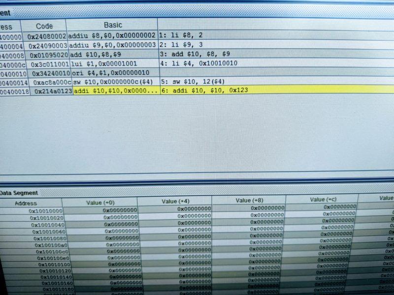 Как начать путь к работе по проектированию электроники FPGA космического корабля Blue Origin - 9