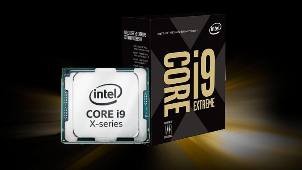 Вечное противостояние Intel и AMD. Или уже нет? - 2