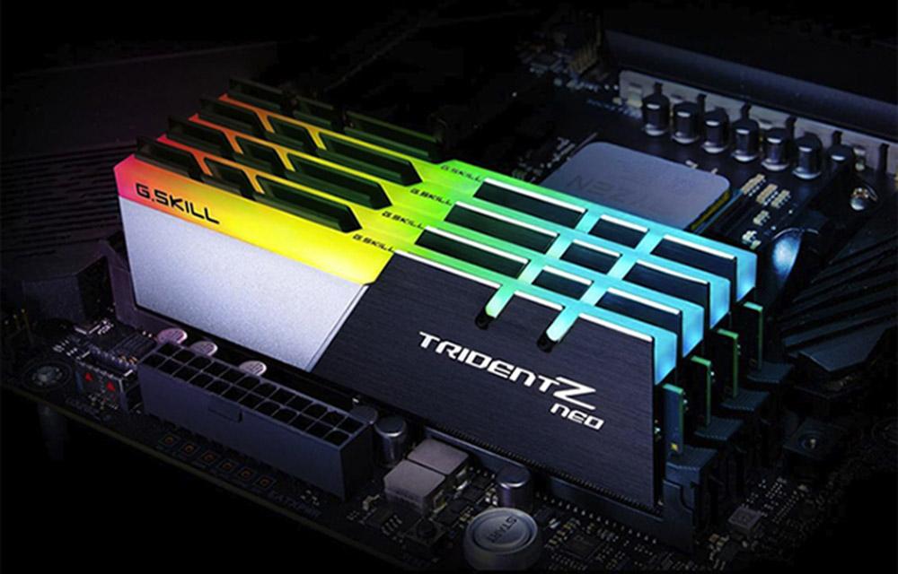 Вечное противостояние Intel и AMD. Или уже нет? - 6