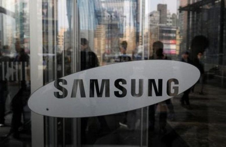 Samsung закрыла свой последний зарубежный завод по производству ПК