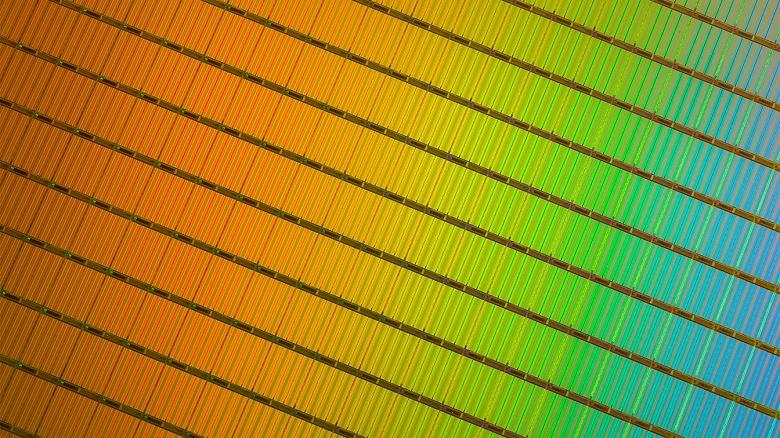 Избыток пластин с чипами флеш-памяти NAND ведет к снижению контрактных цен - 1
