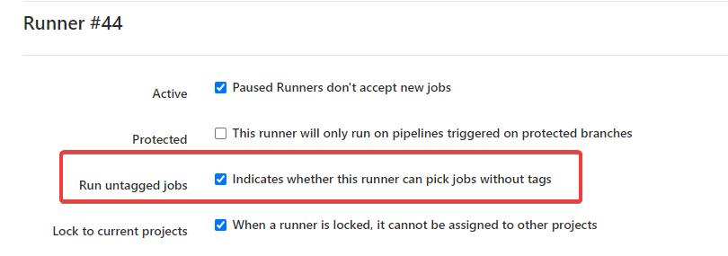 Тесты на pytest с генерацией отчетов в Allure с использованием Docker и Gitlab Pages и частично selenium - 9