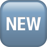 PHP-Дайджест № 185 (20 июля – 3 августа 2020) - 11