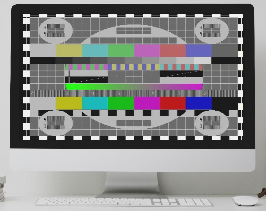 Интернет превращается в телевидение (не весь) - 1