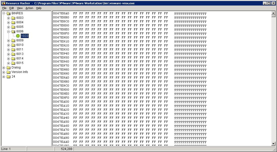 Руткиты на основе BIOS. Часть 1 - 1