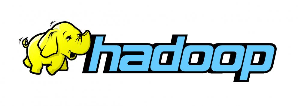 Apache Software Foundation опубликовала релиз платформы Apache Hadoop 3.3.0 - 2