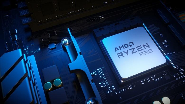 AMD вошла в «клуб 100 млрд». Акции компании рванули вверх на фоне очень смелых заявлений аналитиков