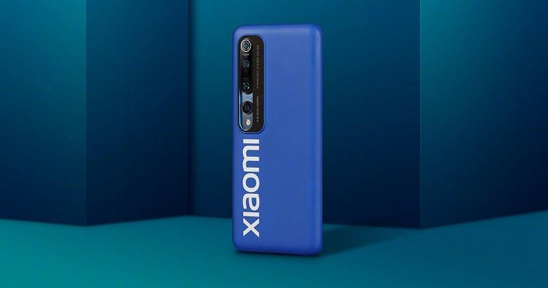 Браузер Xiaomi в Индии стал вне закона. Он попал в очередной список запрещённых приложений