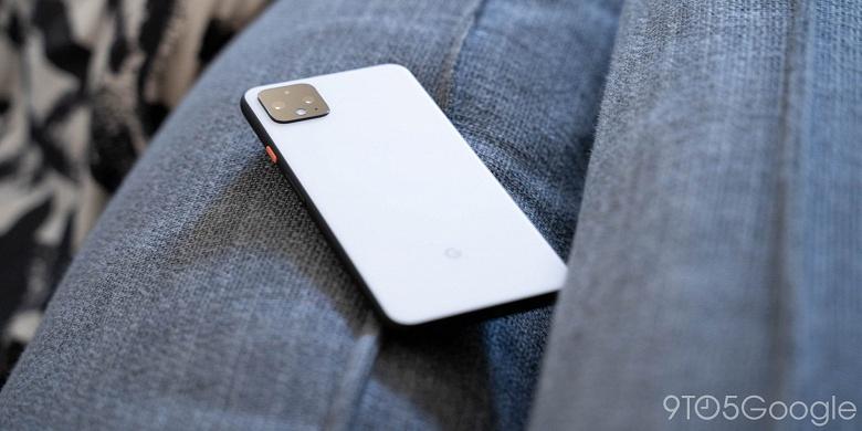 Парочка Pixel 6 и первый гибкий смартфон Google. Что готовит компания на следующий год