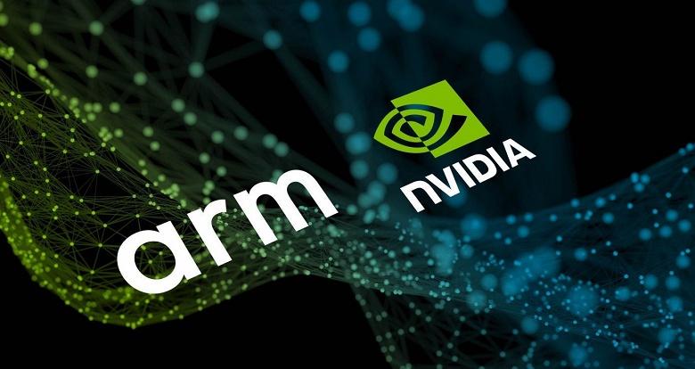 Сделку года с покупкой Arm могут закрыть TSMC или Foxconn, а не Nvidia