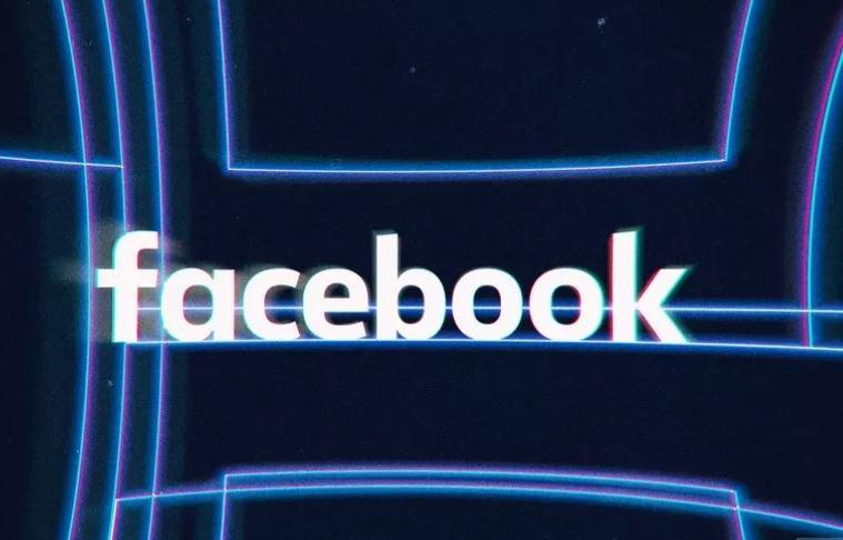 Facebook продлевает удаленку до июля 2021 года и обещает выплатить сотрудникам дополнительно по $1000
