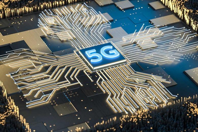 Грядут дешевые 5G-ноутбуки с модемами MediaTek