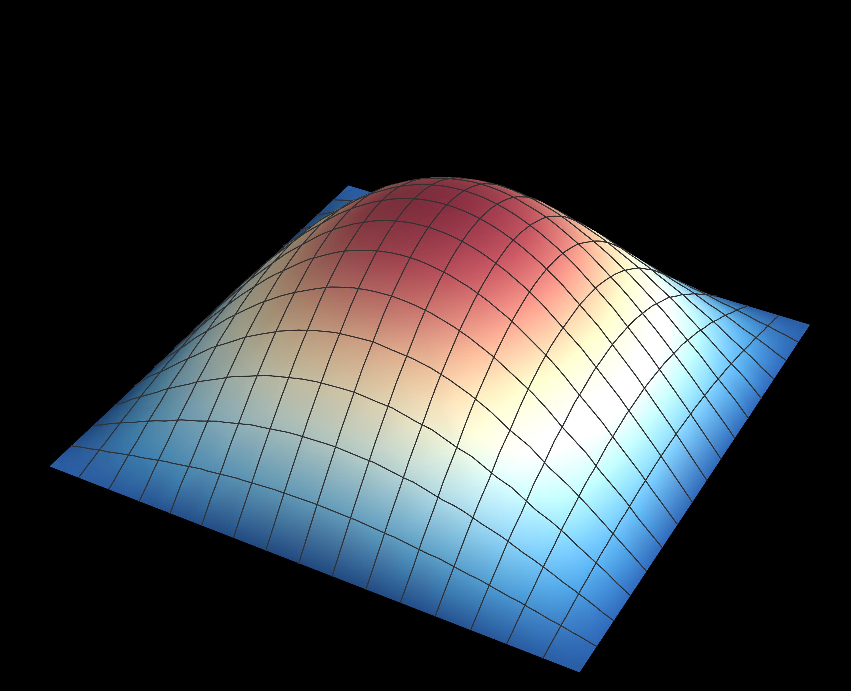 Как мы используем квантовый свет для измерения осцилляторов при -250°С - 7
