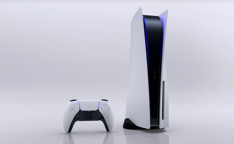 Новый козырь PlayStation 5 будет шокирующим. Слухи говорят, что Sony заполучила временную эксклюзивность для неожиданных топовых игр