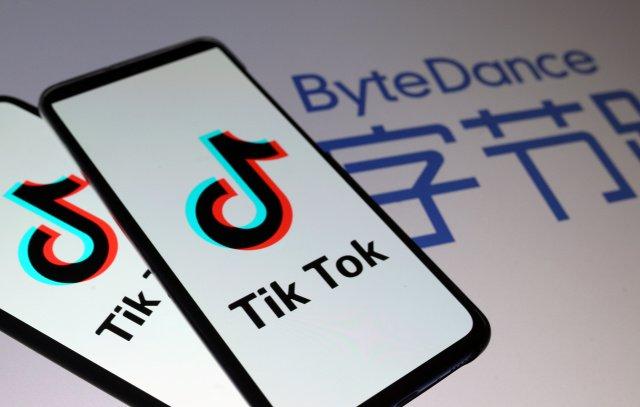 Официально: TikTok забанят в США