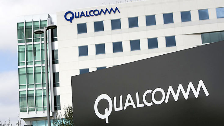 Qualcomm лоббирует отмену американского запрета на продажу микросхем для смартфонов Huawei - 1