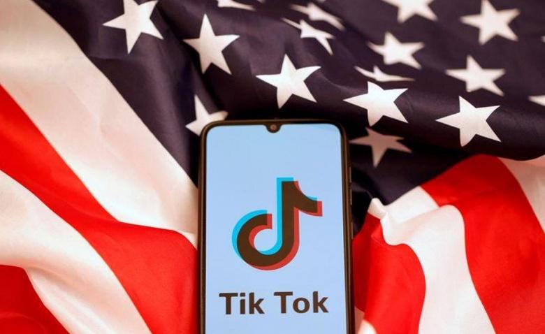 Опубликован ответ TikTok на предписание администрации президента США - 1