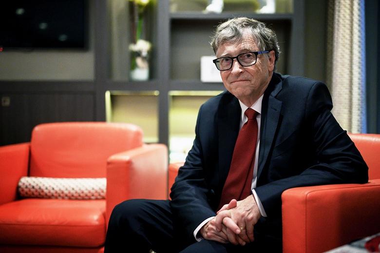Билл Гейтс назвал сделку между Microsoft и TikTok «чашей с ядом»