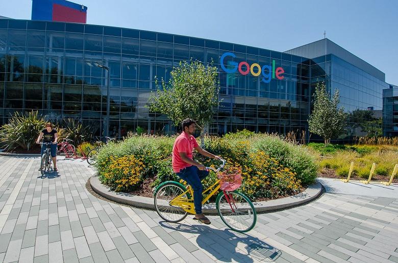 Google снова оштрафовали в России за некачественную фильтрацию запрещенного контента