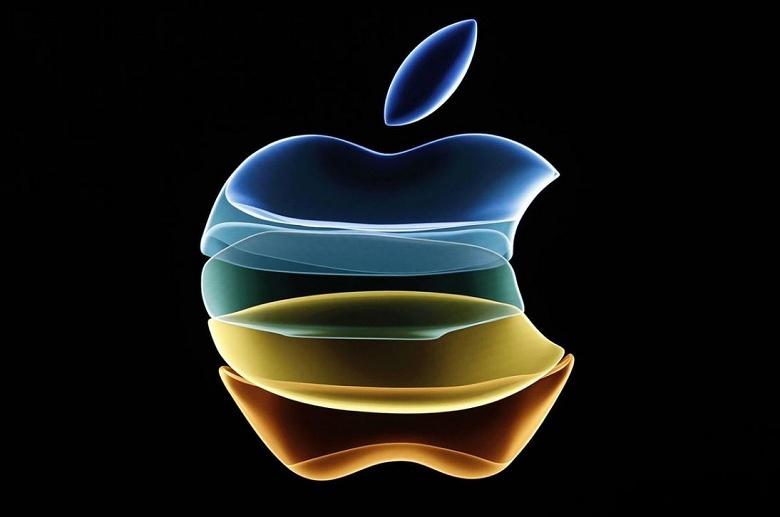 Капитализация Apple почти сравнялась с ВВП Италии и максимально приблизилась к 2 трлн долларов