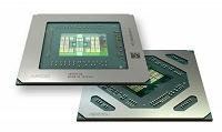 Новый iMac может похвастаться эксклюзивным процессором Intel. Core i9-10910 похож на Core i9-10900K - 1