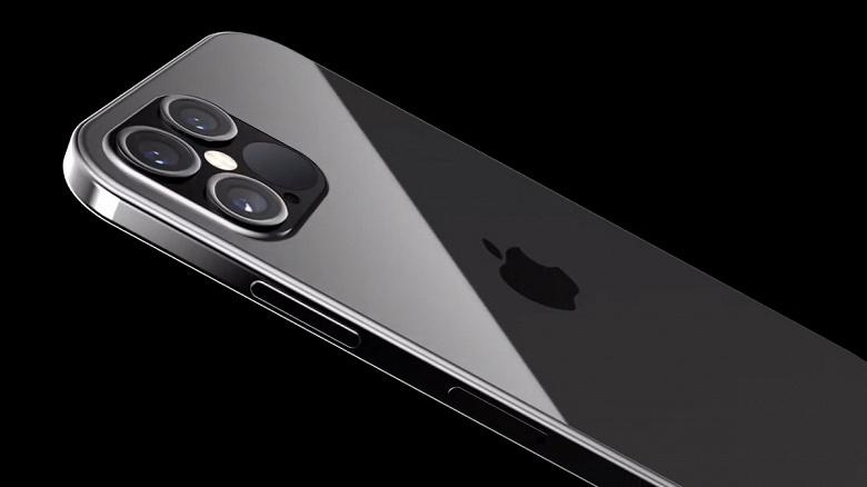 Слух: платформа Apple A14 Bionic в iPhone 12 не оставит шансов Snapdragon 865+