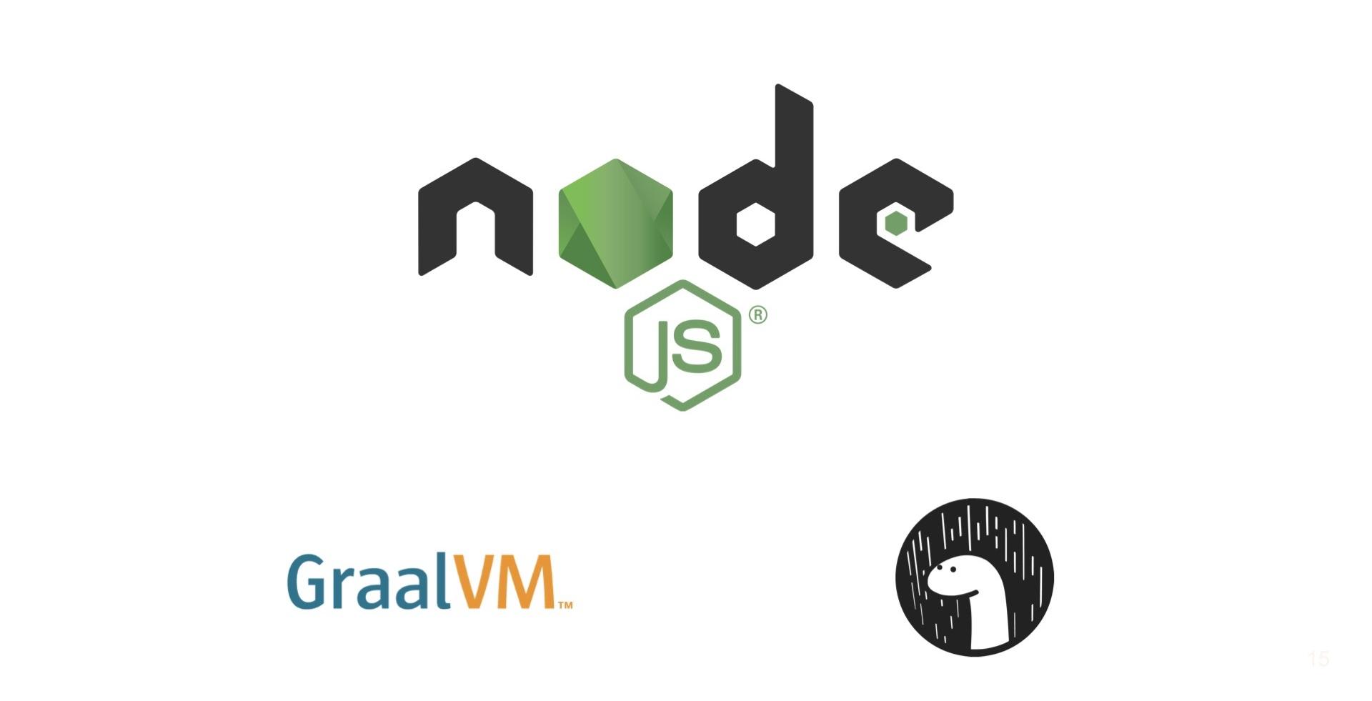 Архитектура современных корпоративных Node.js-приложений - 8