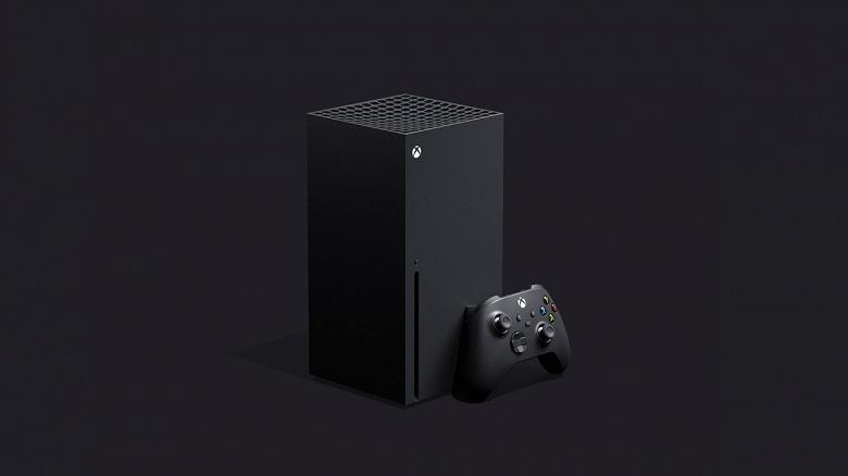Microsoft рассказала, когда Xbox Series X поступит в продажу. Теперь мы знаем месяц, но пока лишь предполагаем число