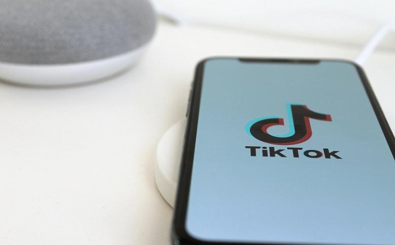 Давно пользуетесь TikTok? Вероятно, MAC-адрес вашего устройства уже давно есть у разработчиков этого приложения