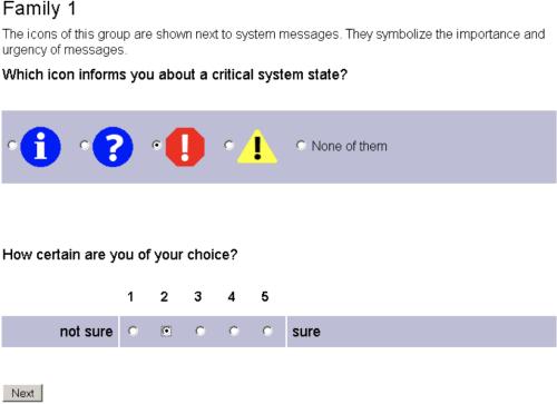 Поймут ли ваши иконки пользователи из других стран? Обзор научных исследований - 8