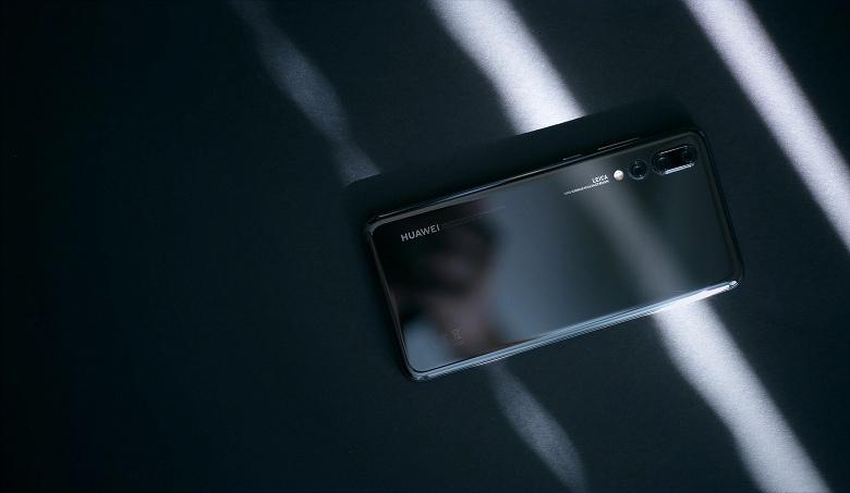 Правильное импортозамещение по версии Huawei. Компания сама освоит выпуск полупроводниковой продукции, но ей придётся начинать издалека