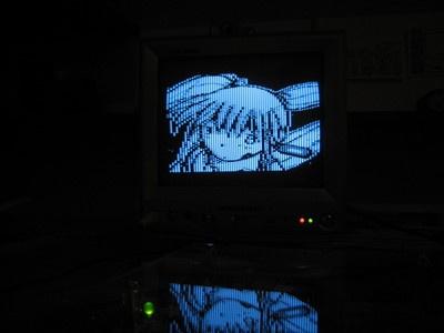 «Сделай сам», или компьютер из Югославии - 14