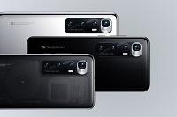 За счёт чего Xiaomi Mi 10 Ultra стал лучшим камерофоном на рынке по версии DxOMark? Смартфон получил новый датчик изображения - 1