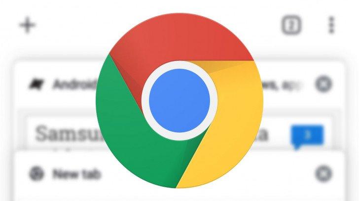 Куда пропали «хвосты» адресов в Chrome. Google экспериментирует с URL