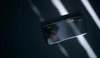 Купить Huawei Mate 40 для многих, вероятно, будет большой проблемой. Смартфон не получит широкого распространения - 1