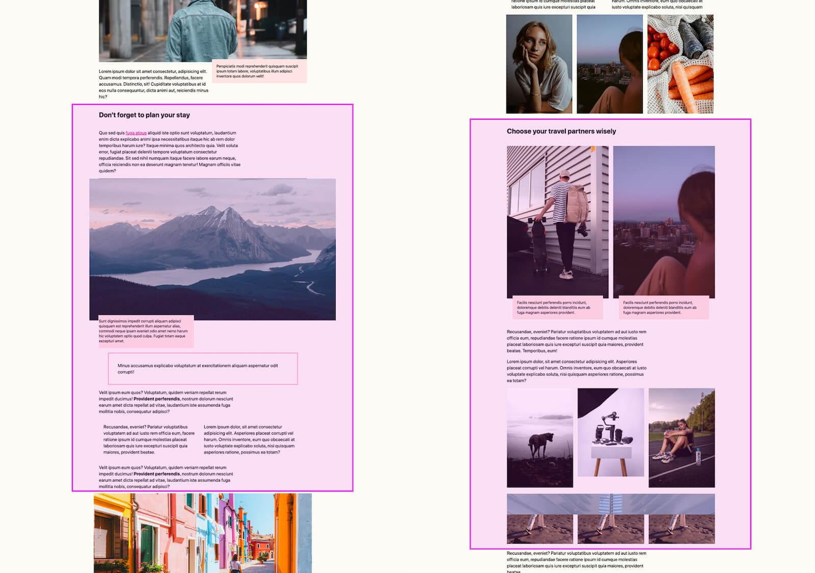 Новое CSS-свойство content-visibility ускоряет отрисовку страницы в несколько раз - 3