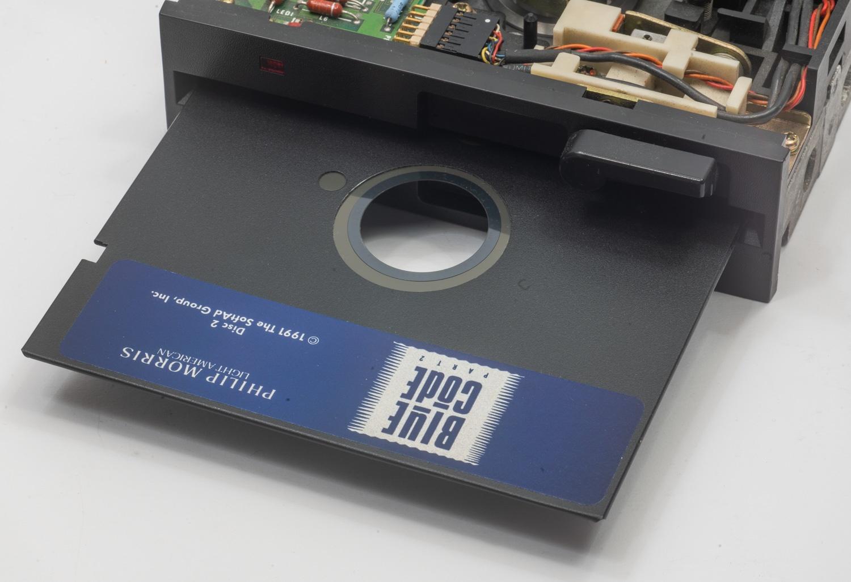 Настройка ретрокомпьютера или 386 страданий - 8