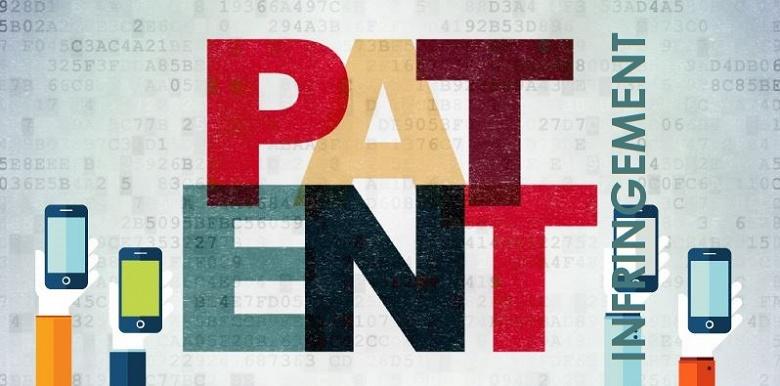 Apple проиграла патентный спор с Optis Wireless Technology
