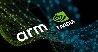 По неофициальным данным, Nvidia купит Arm до конца месяца - 2